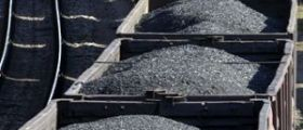 Steam / Thermal Coal