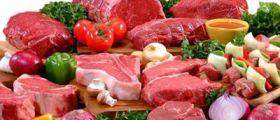 Australian Red Meat